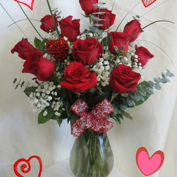 RM_921_Most_popular_dz_red_roses__26502.1446761011.1280.1280